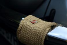 VAG am Ring 2017 Drees Nürburgring VW Golf Treffen meinGOLF.de Sommertreffen Nürburgring VW-GOLF-Treffen VAG-am-Ring 2017  Bild 814248