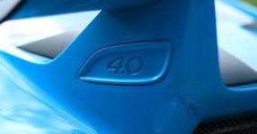 VAG am Ring 2017 Drees Nürburgring VW Golf Treffen meinGOLF.de Sommertreffen Nürburgring VW-GOLF-Treffen VAG-am-Ring 2017  Bild 814250