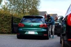 VAG am Ring 2017 Drees Nürburgring VW Golf Treffen meinGOLF.de Sommertreffen Nürburgring VW-GOLF-Treffen VAG-am-Ring 2017  Bild 814253