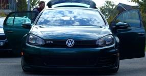 VAG am Ring 2017 Drees Nürburgring VW Golf Treffen meinGOLF.de Sommertreffen Nürburgring VW-GOLF-Treffen VAG-am-Ring 2017  Bild 814254