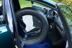 VAG am Ring 2017 Drees Nürburgring VW Golf Treffen meinGOLF.de Sommertreffen Nürburgring VW-GOLF-Treffen VAG-am-Ring 2017  Bild 814255