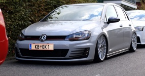 VAG am Ring 2017 Drees Nürburgring VW Golf Treffen meinGOLF.de Sommertreffen Nürburgring VW-GOLF-Treffen VAG-am-Ring 2017  Bild 814256
