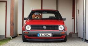 VAG am Ring 2017 Drees Nürburgring VW Golf Treffen meinGOLF.de Sommertreffen Nürburgring VW-GOLF-Treffen VAG-am-Ring 2017  Bild 814271