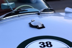 VAG am Ring 2017 Drees Nürburgring VW Golf Treffen meinGOLF.de Sommertreffen Nürburgring VW-GOLF-Treffen VAG-am-Ring 2017  Bild 814276