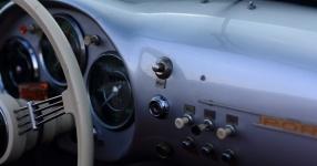 VAG am Ring 2017 Drees Nürburgring VW Golf Treffen meinGOLF.de Sommertreffen Nürburgring VW-GOLF-Treffen VAG-am-Ring 2017  Bild 814278