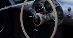 VAG am Ring 2017 Drees Nürburgring VW Golf Treffen meinGOLF.de Sommertreffen Nürburgring VW-GOLF-Treffen VAG-am-Ring 2017  Bild 814279