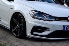 VAG am Ring 2017 Drees Nürburgring VW Golf Treffen meinGOLF.de Sommertreffen Nürburgring VW-GOLF-Treffen VAG-am-Ring 2017  Bild 814282