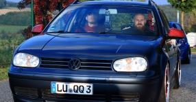 VAG am Ring 2017 Drees Nürburgring VW Golf Treffen meinGOLF.de Sommertreffen Nürburgring VW-GOLF-Treffen VAG-am-Ring 2017  Bild 814301