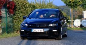 VAG am Ring 2017 Drees Nürburgring VW Golf Treffen meinGOLF.de Sommertreffen Nürburgring VW-GOLF-Treffen VAG-am-Ring 2017  Bild 814306