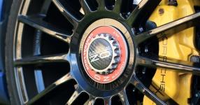 VAG am Ring 2017 Drees Nürburgring VW Golf Treffen meinGOLF.de Sommertreffen Nürburgring VW-GOLF-Treffen VAG-am-Ring 2017  Bild 814310