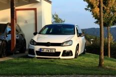 VAG am Ring 2017 Drees Nürburgring VW Golf Treffen meinGOLF.de Sommertreffen Nürburgring VW-GOLF-Treffen VAG-am-Ring 2017  Bild 814311