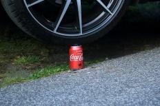 VAG am Ring 2017 Drees Nürburgring VW Golf Treffen meinGOLF.de Sommertreffen Nürburgring VW-GOLF-Treffen VAG-am-Ring 2017  Bild 814313