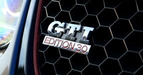 VAG am Ring 2017 Drees Nürburgring VW Golf Treffen meinGOLF.de Sommertreffen Nürburgring VW-GOLF-Treffen VAG-am-Ring 2017  Bild 814314