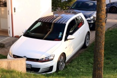 VAG am Ring 2017 Drees Nürburgring VW Golf Treffen meinGOLF.de Sommertreffen Nürburgring VW-GOLF-Treffen VAG-am-Ring 2017  Bild 814317