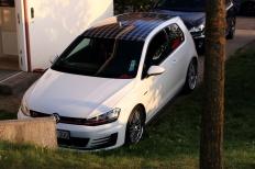VAG am Ring 2017 Drees Nürburgring VW Golf Treffen meinGOLF.de Sommertreffen Nürburgring VW-GOLF-Treffen VAG-am-Ring 2017  Bild 814318