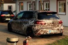 VAG am Ring 2017 Drees Nürburgring VW Golf Treffen meinGOLF.de Sommertreffen Nürburgring VW-GOLF-Treffen VAG-am-Ring 2017  Bild 814319