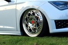 VAG am Ring 2017 Drees Nürburgring VW Golf Treffen meinGOLF.de Sommertreffen Nürburgring VW-GOLF-Treffen VAG-am-Ring 2017  Bild 814324