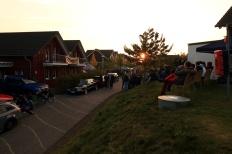 VAG am Ring 2017 Drees Nürburgring VW Golf Treffen meinGOLF.de Sommertreffen Nürburgring VW-GOLF-Treffen VAG-am-Ring 2017  Bild 814328