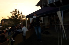 VAG am Ring 2017 Drees Nürburgring VW Golf Treffen meinGOLF.de Sommertreffen Nürburgring VW-GOLF-Treffen VAG-am-Ring 2017  Bild 814330