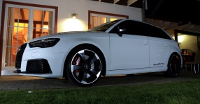 VAG am Ring 2017 Drees Nürburgring VW Golf Treffen meinGOLF.de Sommertreffen Nürburgring VW-GOLF-Treffen VAG-am-Ring 2017  Bild 814351