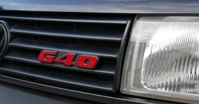 VW POLO (86C, 80) 06-1992 von TheZero  VW, POLO (86C, 80), Coupe  Bild 814550