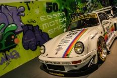 Der schönste RWB Porsche 911 (964), den es gibt?