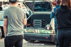 14.04.2018   Streetculture München   Océ Poing Océ Poing SXTNTNN productions 14.04.2018 Streetculture München Océ Poing  Bild 815385