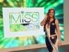 Die Gewinnerin steht fest: DAS ist die neue Miss Tuning 2018!