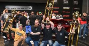 European Tuning Showdown: Die Gewinner vom ETS 2018!    Bild 815644