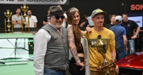 European Tuning Showdown: Die Gewinner vom ETS 2018!    Bild 815653