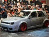European Tuning Showdown: Die Gewinner vom ETS 2018!