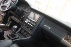 Audi Cabrio    Bild 5764