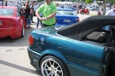 Audi Cabrio    Bild 5765