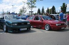 Audi Cabrio    Bild 5767