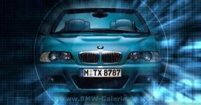 bmw e 46 bilder     Bild 62871