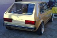 VW GOLF I (17) von Golf1-G60-LB