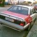 Audi 90 (81, 85, B2)
