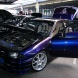 Opel ASTRA F CC (53, 54, 58, 59)
