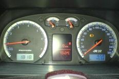 VW CORRADO .:R32 (53I)  von dark_reserved  Coupe, VW, CORRADO (53I), R32  Bild 76110