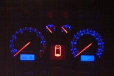VW CORRADO .:R32 (53I)  von dark_reserved  Coupe, VW, CORRADO (53I), R32  Bild 76111