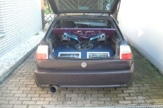 VW CORRADO .:R32 (53I)  von dark_reserved  Coupe, VW, CORRADO (53I), R32  Bild 76117