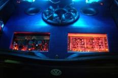 VW CORRADO .:R32 (53I)  von dark_reserved  Coupe, VW, CORRADO (53I), R32  Bild 76120
