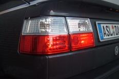 VW CORRADO .:R32 (53I)  von dark_reserved  Coupe, VW, CORRADO (53I), R32  Bild 76124