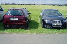 Race@Airport Hildesheim 2007 hildesheim ohne Worte  Bild 81189