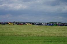 Race@Airport Hildesheim 2007 hildesheim ohne Worte  Bild 81190