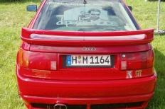Race@Airport Hildesheim 2007 hildesheim ohne Worte  Bild 81207