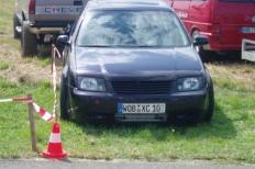 Race@Airport Hildesheim 2007 hildesheim ohne Worte  Bild 81215