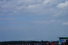 Race@Airport Hildesheim 2007 hildesheim ohne Worte  Bild 81218