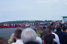 Race@Airport Hildesheim 2007 hildesheim ohne Worte  Bild 81219