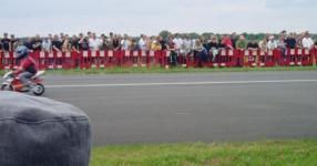 Race@Airport Hildesheim 2007 hildesheim ohne Worte  Bild 81220